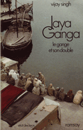 Jaya Ganga (French)